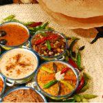 Phong phú hấp dẫn ẩm thực DhakaPhong phú hấp dẫn ẩm thực Dhaka
