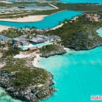 Quần đảo Turtle