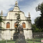 Nhà thờ St. Francis, Kochi