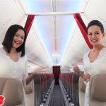 Malindo khuyến mãi vé máy bay đi Kuala Lumpur từ Hồ Chí Minh chri từ 38 USD