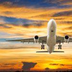 Quy định hành lý được phép mang lên máy bay của Malindo Air