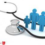 Hướng dẫn chi tiết dịch vụ y tế tiện ích của Malindo Air