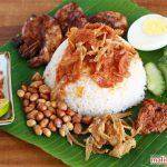 Không khí đón Tết của người Malaysia diễn ra như thế nào?