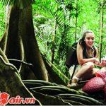 Lựa chọn thời điểm du lịch Malaysia