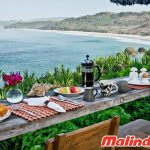 Nghĩ dưỡng ở bãi biển Nihiwatu