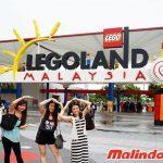 Lưu ý khi đi du lịch Malaysia lần đầu