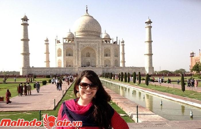 Những điều cần biết khi đi du lịch Ấn Độ