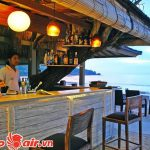 Bãi biển Jimbaran