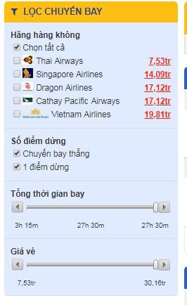 Hướng dẫn chi tiết cách đặt vé máy bay đi Indonesia