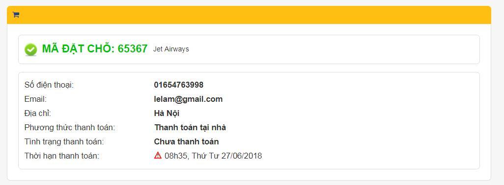 Lựa chọn chuyến bay phù hợp tới Ấn Độ