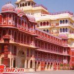Thành phố Jaipur