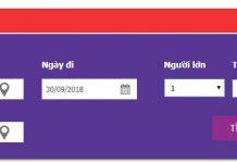 Hướng dẫn tìm vé máy bay đi Indonesia giá rẻ nhất