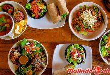 Những món ngon nổi tiếng ở Bali