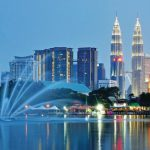 Tỉ lệ hiếp dâm ở Malaysia khá cao