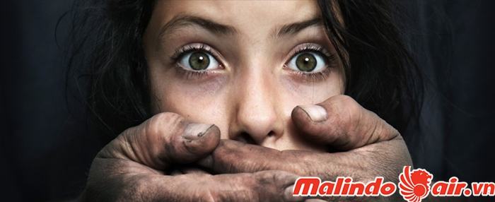 tỉ lệ hiếp dâm ở Malay khá cao