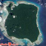 Đảo Sentinel