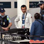 Ấn Độ đang đầu tư rất nhiều để đảm bảo an ninh hàng không