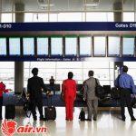Cần nắm rõ những quy định của hãng hàng không khi bị hoãn, hủy chuyến
