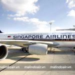 Máy bay là phương tiện nhanh, thuận tiện nhất để đến Ấn Độ