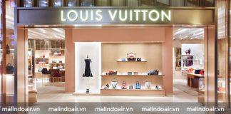 Các trung tâm mua sắm ở Kuala Lumpur