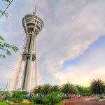 Thành phố Alor Setar Kedah