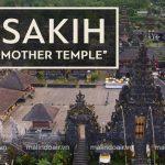 Đền Pura Besakih