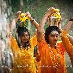 Lễ hội Thaipusam