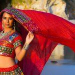 Thế giới điện ảnh Bollywood