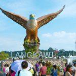 Du lịch Langkawi