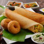 Khám phá ẩm thực Ấn Độ
