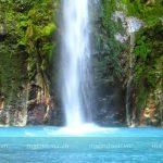 Ghé thăm cụm thác Nung Nung – Aling Aling – Sekumpal