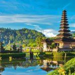 Đảo Ngọc Bali